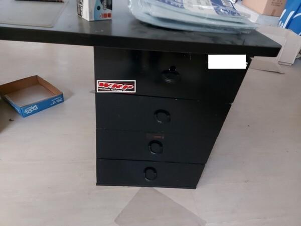 1#6138 Arredi ed attrezzature da ufficio in vendita - foto 20