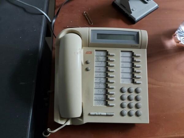 1#6138 Arredi ed attrezzature da ufficio in vendita - foto 27