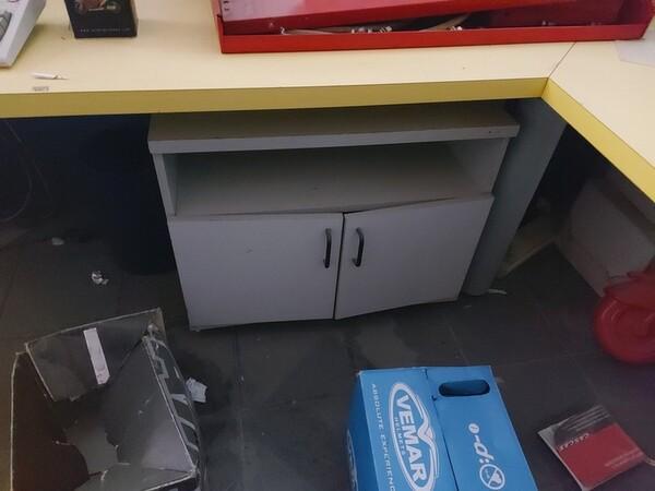 1#6138 Arredi ed attrezzature da ufficio in vendita - foto 44