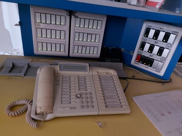 1#6138 Arredi ed attrezzature da ufficio in vendita - foto 49