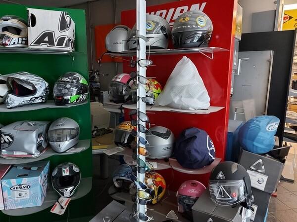 1#6138 Arredi ed attrezzature da ufficio in vendita - foto 53