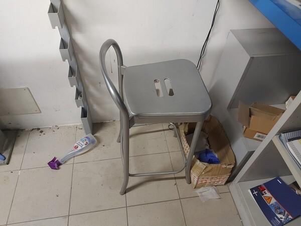 1#6138 Arredi ed attrezzature da ufficio in vendita - foto 56