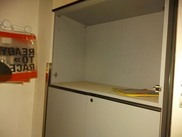 1#6138 Arredi ed attrezzature da ufficio in vendita - foto 62