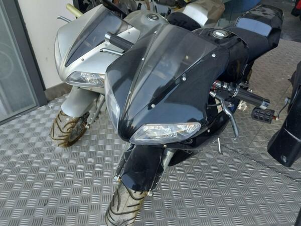 2#6138 Ciclomotori elettrici Swift e minimoto in vendita - foto 11