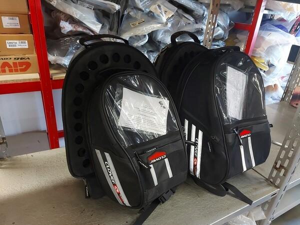 4#6138 Ricambi e accessori per moto Ferodo e Yamaha in vendita - foto 66