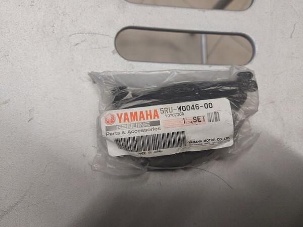 4#6138 Ricambi e accessori per moto Ferodo e Yamaha in vendita - foto 94