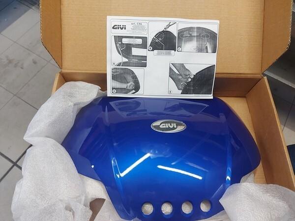 4#6138 Ricambi e accessori per moto Ferodo e Yamaha in vendita - foto 110