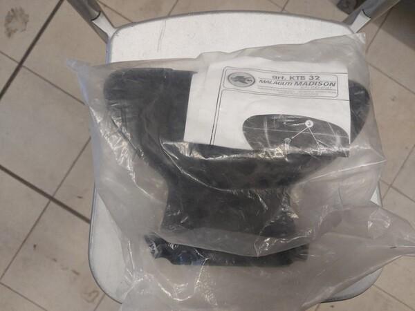 4#6138 Ricambi e accessori per moto Ferodo e Yamaha in vendita - foto 121