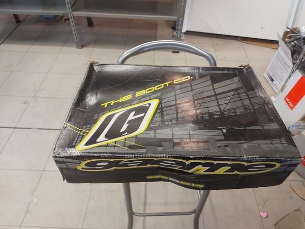 4#6138 Ricambi e accessori per moto Ferodo e Yamaha in vendita - foto 153
