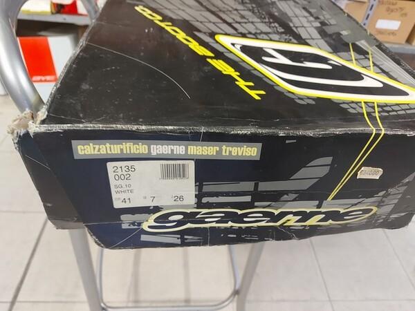 4#6138 Ricambi e accessori per moto Ferodo e Yamaha in vendita - foto 155