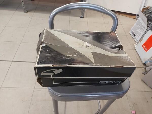 4#6138 Ricambi e accessori per moto Ferodo e Yamaha in vendita - foto 156