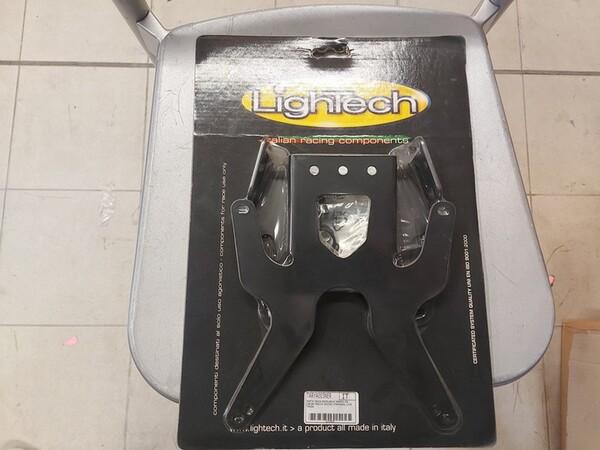 4#6138 Ricambi e accessori per moto Ferodo e Yamaha in vendita - foto 172