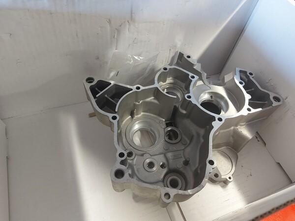 4#6138 Ricambi e accessori per moto Ferodo e Yamaha in vendita - foto 219