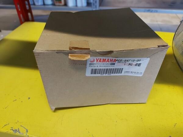 4#6138 Ricambi e accessori per moto Ferodo e Yamaha in vendita - foto 231
