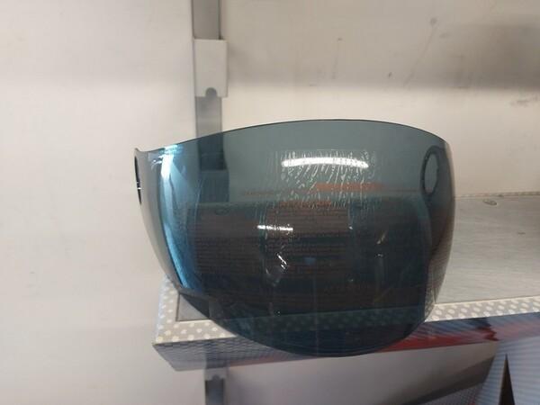 4#6138 Ricambi e accessori per moto Ferodo e Yamaha in vendita - foto 233