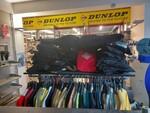 Abbigliamento e accessori per motociclismo Tucano Urbano e Ktm - Lotto 5 (Asta 6138)