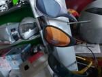 Immagine 4 - Abbigliamento e accessori per motociclismo Tucano Urbano e Ktm - Lotto 5 (Asta 6138)