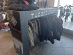 Immagine 5 - Abbigliamento e accessori per motociclismo Tucano Urbano e Ktm - Lotto 5 (Asta 6138)