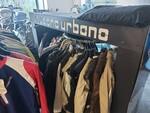 Immagine 6 - Abbigliamento e accessori per motociclismo Tucano Urbano e Ktm - Lotto 5 (Asta 6138)