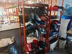 Immagine 7 - Abbigliamento e accessori per motociclismo Tucano Urbano e Ktm - Lotto 5 (Asta 6138)