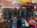 Immagine 11 - Abbigliamento e accessori per motociclismo Tucano Urbano e Ktm - Lotto 5 (Asta 6138)