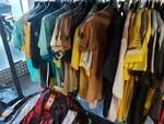 Immagine 13 - Abbigliamento e accessori per motociclismo Tucano Urbano e Ktm - Lotto 5 (Asta 6138)