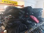Immagine 16 - Abbigliamento e accessori per motociclismo Tucano Urbano e Ktm - Lotto 5 (Asta 6138)