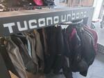 Immagine 18 - Abbigliamento e accessori per motociclismo Tucano Urbano e Ktm - Lotto 5 (Asta 6138)