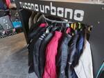 Immagine 19 - Abbigliamento e accessori per motociclismo Tucano Urbano e Ktm - Lotto 5 (Asta 6138)