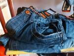 Immagine 23 - Abbigliamento e accessori per motociclismo Tucano Urbano e Ktm - Lotto 5 (Asta 6138)