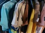 Immagine 25 - Abbigliamento e accessori per motociclismo Tucano Urbano e Ktm - Lotto 5 (Asta 6138)