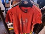Immagine 32 - Abbigliamento e accessori per motociclismo Tucano Urbano e Ktm - Lotto 5 (Asta 6138)