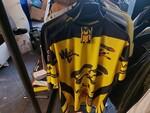 Immagine 33 - Abbigliamento e accessori per motociclismo Tucano Urbano e Ktm - Lotto 5 (Asta 6138)