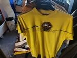 Immagine 37 - Abbigliamento e accessori per motociclismo Tucano Urbano e Ktm - Lotto 5 (Asta 6138)