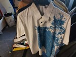 Immagine 39 - Abbigliamento e accessori per motociclismo Tucano Urbano e Ktm - Lotto 5 (Asta 6138)