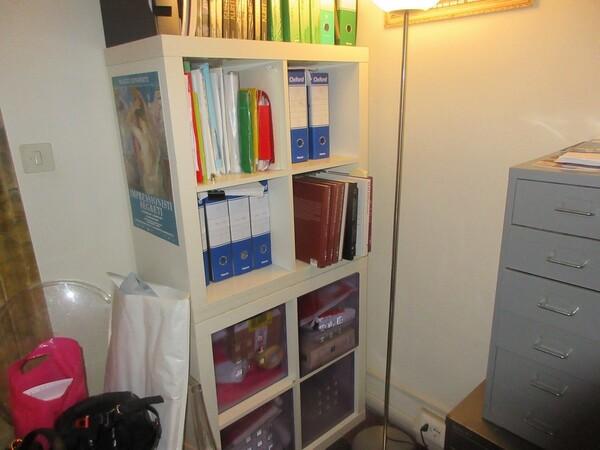 1#6140 Arredamento da ufficio in vendita - foto 34