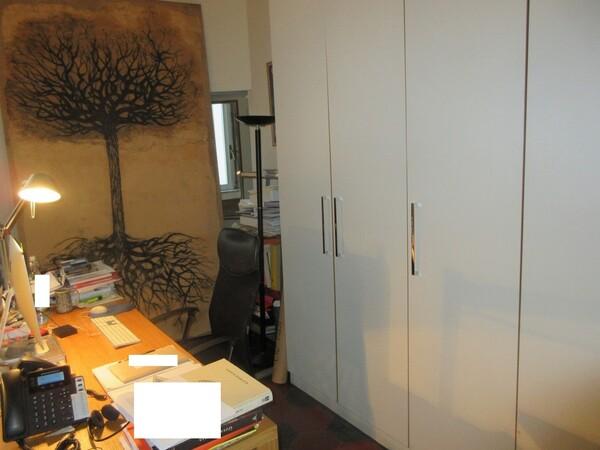 1#6140 Arredamento da ufficio in vendita - foto 42