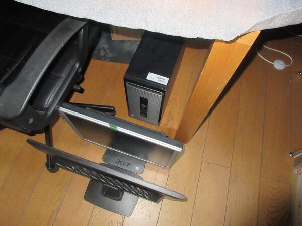 3#6140 Attrezzatura elettronica per ufficio in vendita - foto 12