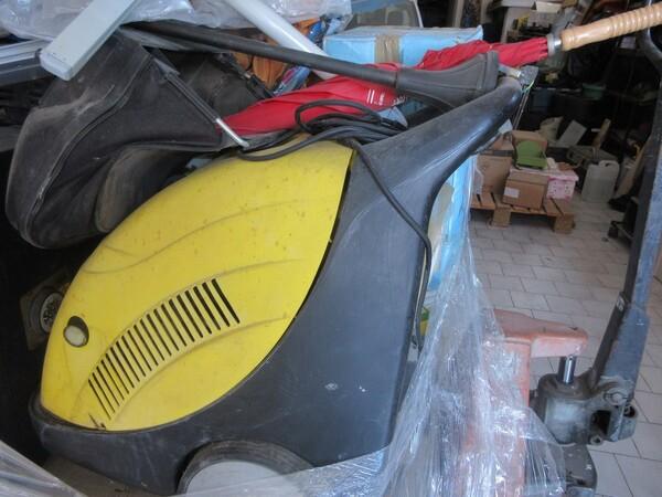 1#6143 Rimanenze di magazzino di ferramenta in vendita - foto 3