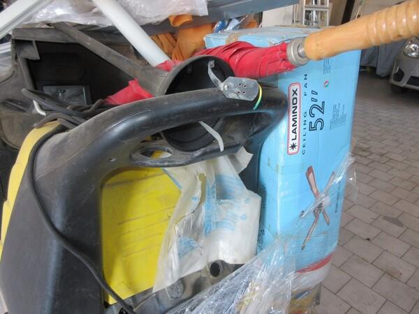 1#6143 Rimanenze di magazzino di ferramenta in vendita - foto 4