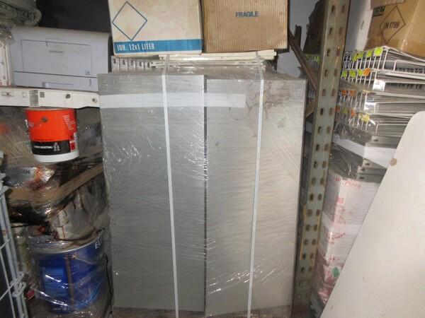 1#6143 Rimanenze di magazzino di ferramenta in vendita - foto 11