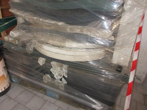 1#6143 Rimanenze di magazzino di ferramenta in vendita - foto 26