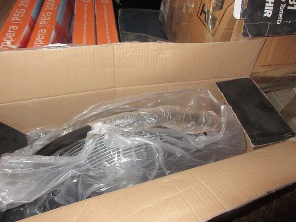 1#6143 Rimanenze di magazzino di ferramenta in vendita - foto 38