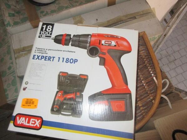 1#6143 Rimanenze di magazzino di ferramenta in vendita - foto 43