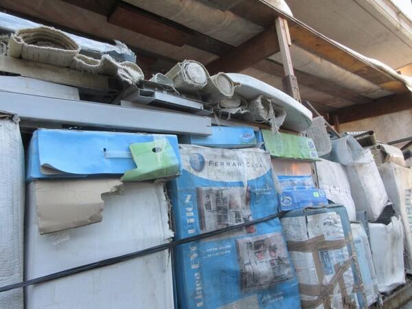 1#6143 Rimanenze di magazzino di ferramenta in vendita - foto 49