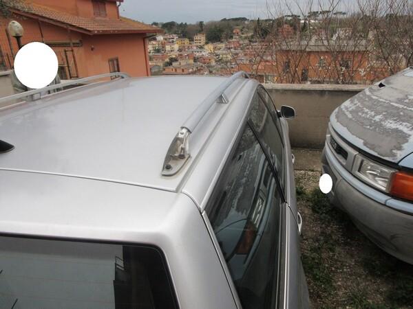 2#6143 Autovettura Volkswagen Passat 1900 TDI in vendita - foto 6