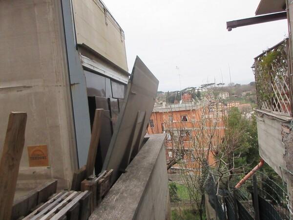 3#6143 Furgone Iveco in vendita - foto 8