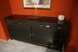 Ernestomeda kitchens and Kartell furnishings - Lot 0 (Auction 6151)