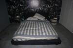 Camera da letto matrimoniale - Lotto 10 (Asta 6151)