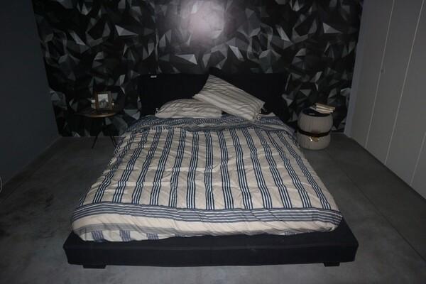 10#6151 Camera da letto matrimoniale in vendita - foto 1